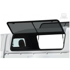 BacPac Profi Plus 1900769 boční odklopná okna