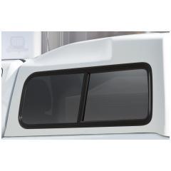 BacPac Special 60141 boční posuvné okno - zvenčí
