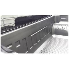 Mitsubishi L200 2015+