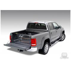 Cargo Manager RCMNI8000,RCMNI8000-1,RCMNI8001