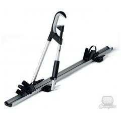 Giro Speed Rack 082221