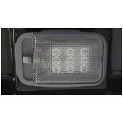 L-Top Classic 1900718 - vnitřní osvětlení