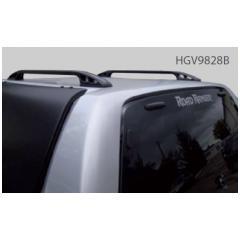 Hagusy HGV9828B pro dodatečnou montáž