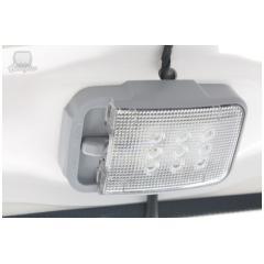 Ratio Top 60230 vnitřní osvětlení
