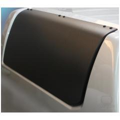 RH3 Profi 1900759 laminátové boční dveře
