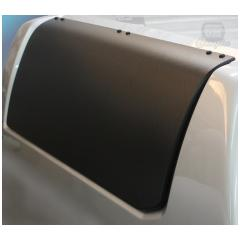 RH3 Profi 1900762 odklopné boční okno bez prosklení