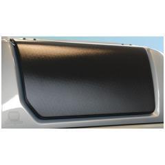 RH3 Profi 900404 odklopné laminátové boční dveře
