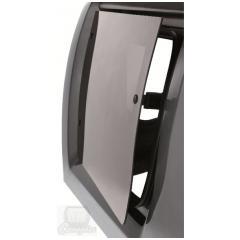 RH3 Special 1900779 boční výklopná okna zvenčí