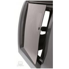 RH3 Special 60211 otevřené boční okno zvenčí