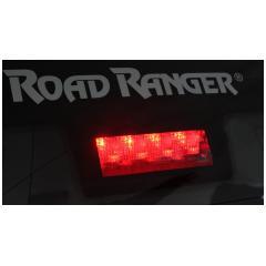 RH3 Standard 1900780 třetí brzdové světlo