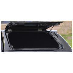 RH4 Profi Plus 1900853 boční odklopná okna