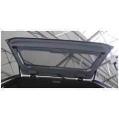 RH4 Profi Plus 1900866 zadní okno v laminátovém rámu