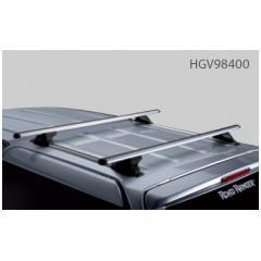 HGV98451 posuvné příčníky na RH4