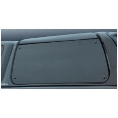 RH4 Special 1900832 boční okna bez možnosti otevírání
