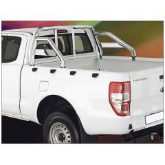 Ochranné rámy Road Ranger 15V4119