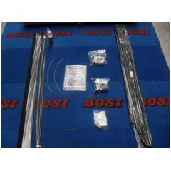 Roll-N-Lock 6000102