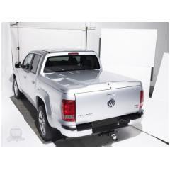 Sportcover I 6000101 na vůz bez ochranných rámů