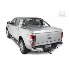 Sportcover II 7011121 na vozy s ochrannými rámy (Rollbary)