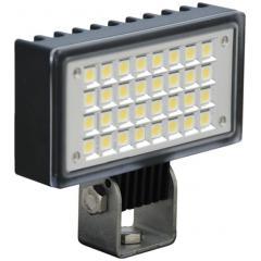 Pracovní LED světlo