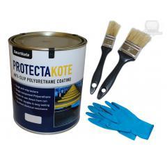 ProtectaKote_aplikační_sada