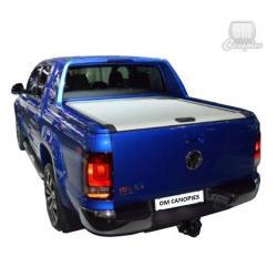 MT rollcover VW Aventura DC