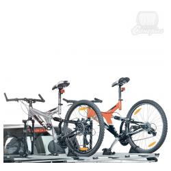 Giro Speed Rack
